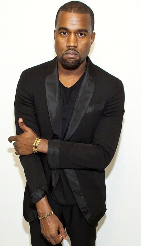Kanye_West_Cartier_Love_Bangle_18K_Yellow_Gold1